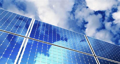 Приказ минэнерго россии министерства энергетики рф от 25 октября 2017 г. №1013 об утверждении требований к обеспечению надежности.