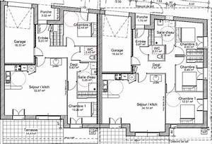 plan electrique maison individuelle evtod With plan electrique maison individuelle