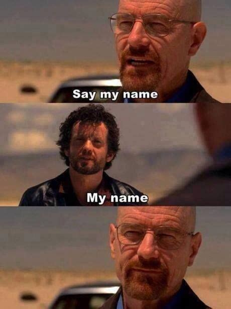 Funny Breaking Bad Memes - 67 best breaking bad memes images on pinterest bad memes funny photos and breaking bad jesse