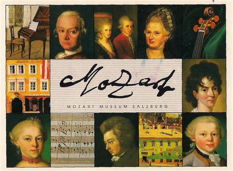 sites opera houses monuments statues  mozart