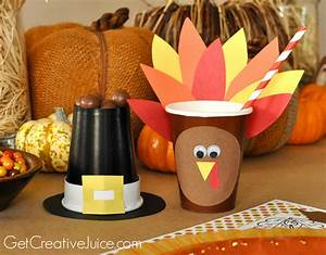Magnificent, Diy, Thanksgiving, Decorations, Ideas, You, Can, Use