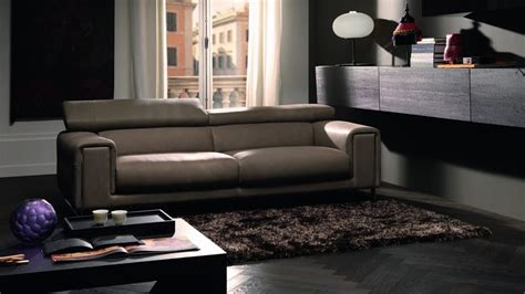 canapé italien design natuzzi natuzzi italia modern furniture at furnitalia