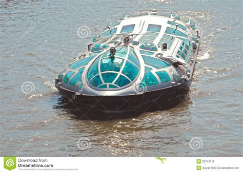 modern boat cruise stock photo image  artsy ferry