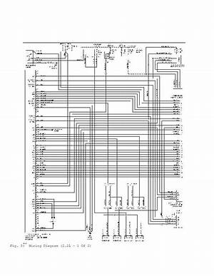 1996 Celica Wiring Diagram 42596 Antennablu It