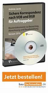 Bayerische Bauordnung Abstandsflächen : lbo baden w rttemberg im bild lbo bw anschaulich erl utert ~ Whattoseeinmadrid.com Haus und Dekorationen