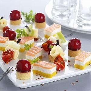 Idee Sympa Pour Bapteme : 10 id es de plats pour un buffet de bapt me pas cher et branch ~ Farleysfitness.com Idées de Décoration