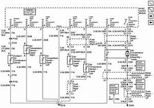Diagram  2002 Chevy Silverado Wiring Diagram Color Code