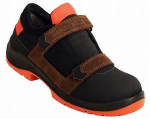 Ou Acheter Des Chaussures De Sécurité : chaussure de securite scratch ~ Dallasstarsshop.com Idées de Décoration