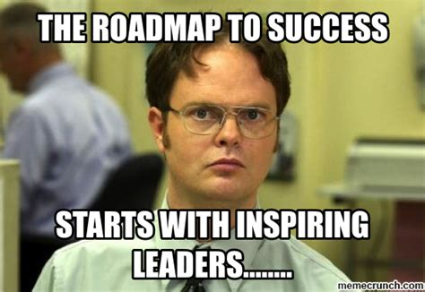 Leadership Memes - inspiring quotes are inspirational depressing matthew inspirational memes this ai