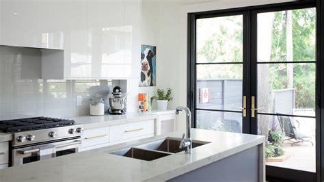 Interior Design — Small Modern Family Home Makeover Youtube