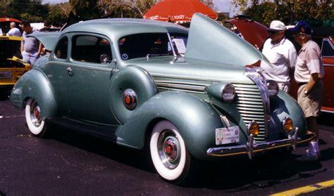 File:1938 Terraplane Coupe liteblue at AACA show Florida F ...