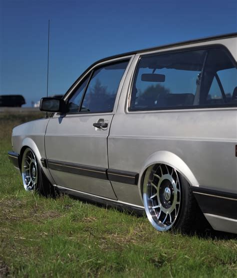 volkswagen wagon banned wagon 39 s bagged wagon vw fox air suspension by