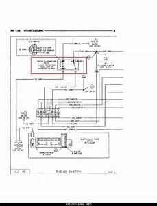 Wiring Help - Diy Overhead Console - Page 3
