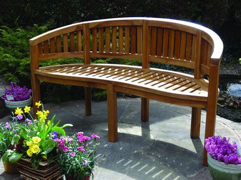 Teak Bench Sale by Best Teak Furniture San Diego With Teak Grade C San Diego