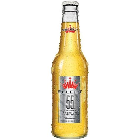 bud light carbs 1000 images about budweiser king of beers on