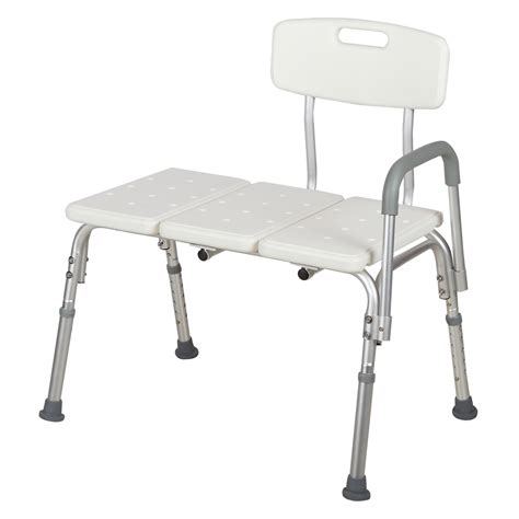 tub bench transfer shower chair tub transfer bench movable seat