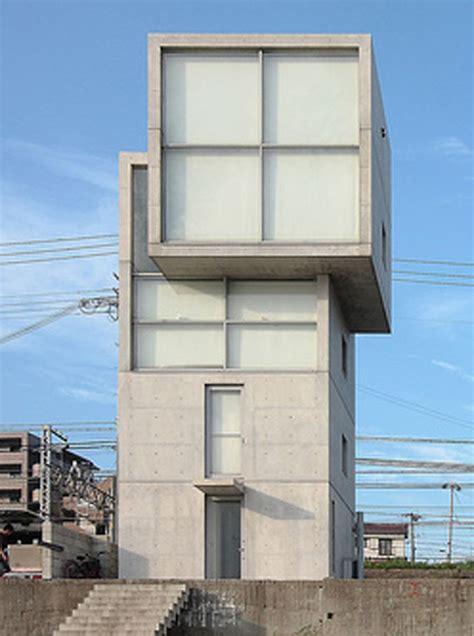 14 best 4x4 house tadao ando on tadao ando 4x4 and architecture