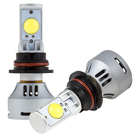 led headlight kit 9007 led headlight bulbs conversion