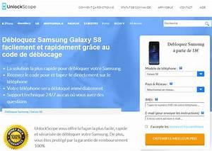 Comment Débloquer Un Contact : comment debloquer un samsung comment d bloquer un t l phone samsung galaxy ace 2 youtube ~ Maxctalentgroup.com Avis de Voitures