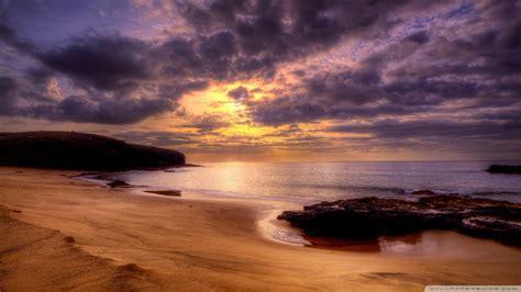 Download Beautiful Beach Wallpaper 1920x1080 Wallpoper