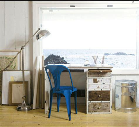 bureau chambre enfant modele arcachon maison du monde