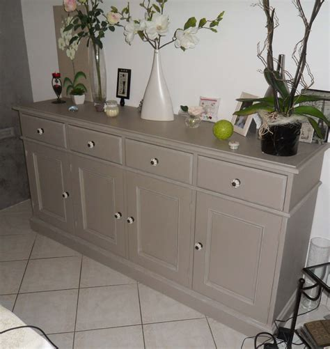 peinture porte cuisine peinture pour repeindre meuble de cuisine awesome