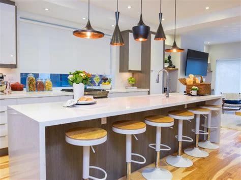 walls brothers designer kitchens property brothers hgtv 6979