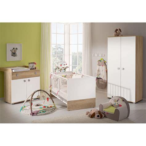 chambre bébé destockage chambre bébé trio nanou armoire 2 portes de paidi en vente