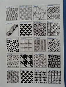 Repeating Patterns Worksheets - WoodWorking Projects & Plans
