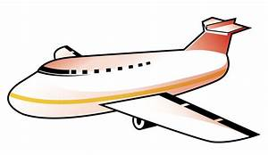 Cute airplane clipart free clipart images - Clipartix