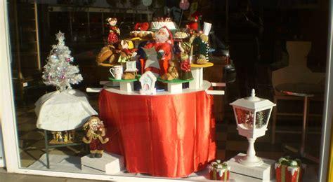 boulangerie bongiovanni la vitrine anim 233 e de no 235 l 06 12 2014 ladepeche fr