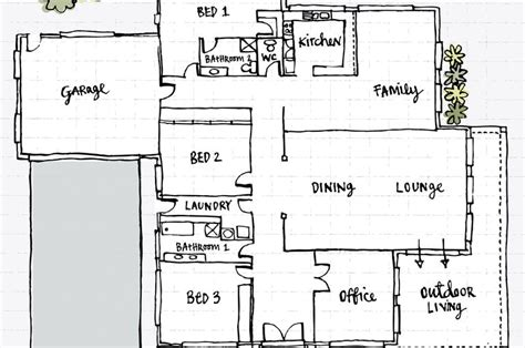 floor plan    build  house