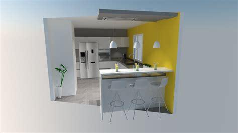 ustensile cuisine design cuisine cuisine design en u img cuisines manon leblanc