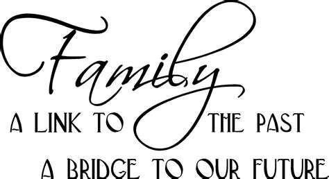 cute quotes  family  friends quotesgram