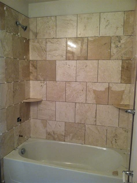 artnmeal the beauty of red floors in bathroom how to