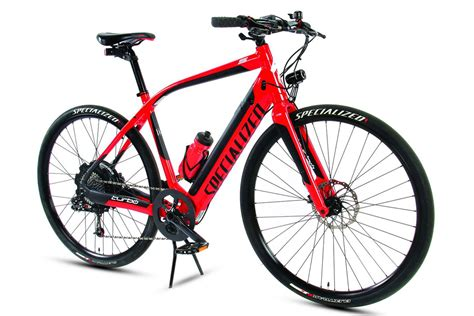 specialized e mtb electric bikes and uk what you need to cycling weekly