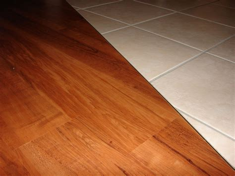 linoleum flooring do not perimeter bond vinyl plank flooring how to cut 28 images iheart organizing do it yourself floating