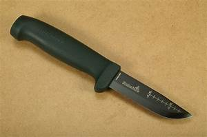 Outdoor Messer Shop : hultafors friluftskniv ok1 outdoormesser jagdmesser online kaufen ~ Eleganceandgraceweddings.com Haus und Dekorationen