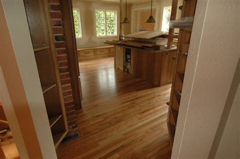 flooring liquidators elmsford ny hardwood flooring seattle alyssamyers