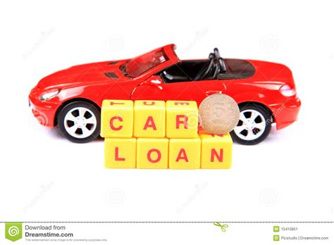 But a longer car loan also means you are likely to be upside down for a longer. Car loan stock image. Image of auto, shot, automobile ...
