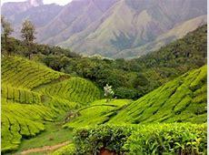 Aspundir Beautiful Places of India