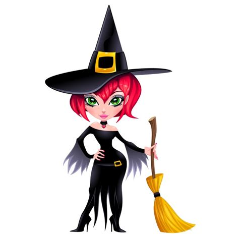 picture witch witch vectors photos and psd files free download
