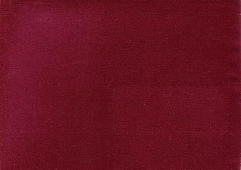 Luscious Burgundy Velvet Fabric Vacation Home Rentals Kissimmee Interior Design For Small Homes Classes Unique Designs Absolutely Bend Wooden Mandir In Corolla Nc Oregon