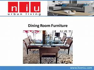 Contemporary Furniture In San Antonio TX