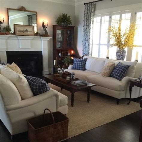Living Room Chairs Pottery Barn by Best 25 Pottery Barn Sofa Ideas On Ikea