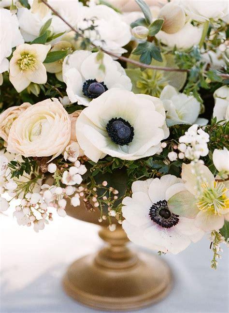 sophisticated wedding inspiration wedding ideas