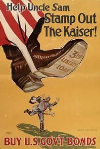 550 best WORLD WAR I Posters images on Pinterest | Vintage ...