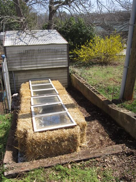 cheap easy diy cold frame ideas  year  gardening