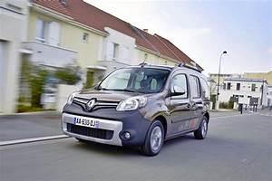Renault 6 Occasion : occasion quel renault kangoo choisir ~ Maxctalentgroup.com Avis de Voitures
