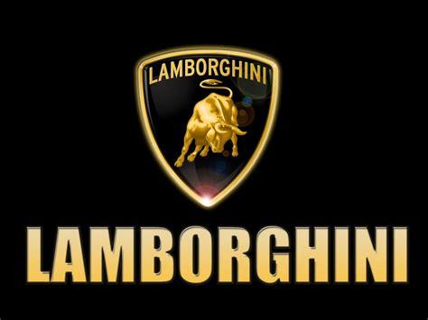 Image Gallery Lamborghini Logo